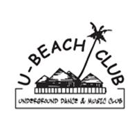U-Beach Club